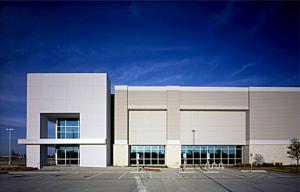 14641-Freeport-North-Office-Building-Coppell-TX-Distributer-CMC-Inc-Construction-TAS-Commercial-Conctrete-Architect-Pross-Design-Group