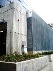 tn 16920 Random Wood - Tower 333 , Bellevue, WA Albrecht Birkenbuel